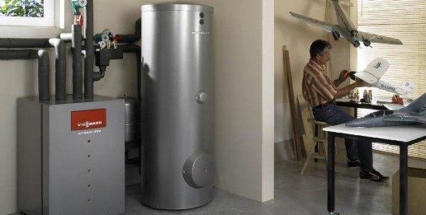 Аккуратно подобранные и точно установленные в систему насосы для водяного отопления выполняют незаметную, но очень важную функцию, создают уют в доме