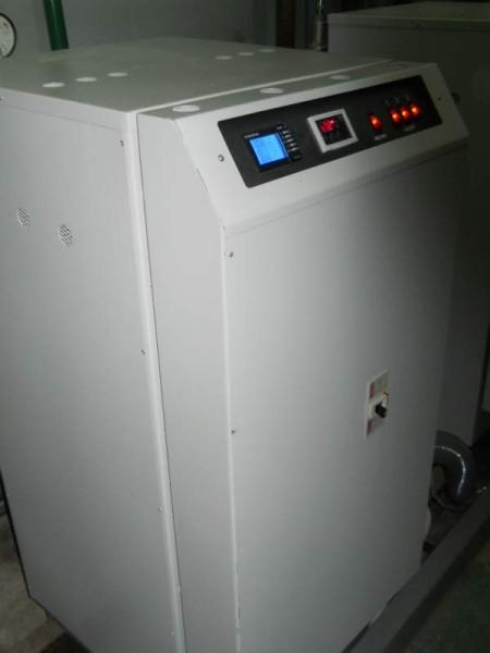 анодно капиллярная система отопления