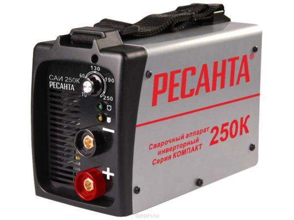Без сварочного аппарата собрать хороший домашний электрокотел не реально.