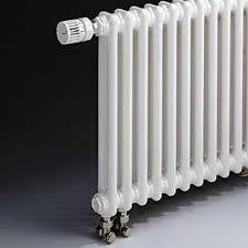 Биметаллические радиаторы отопления с нижней подводкой пользуются наибольшей популярностью среди покупателей