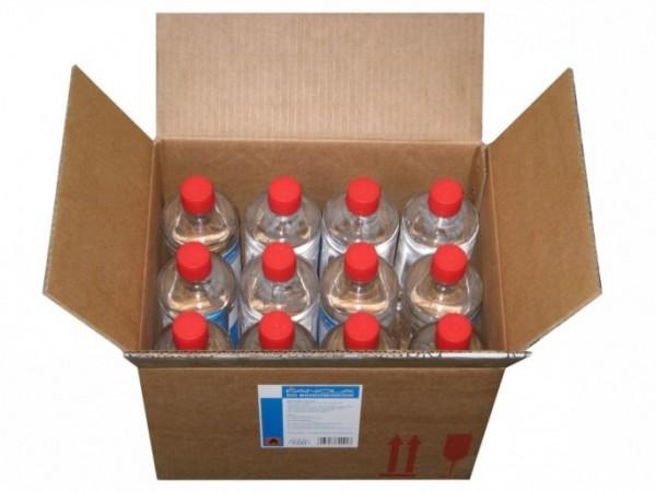 биотопливо жидкое