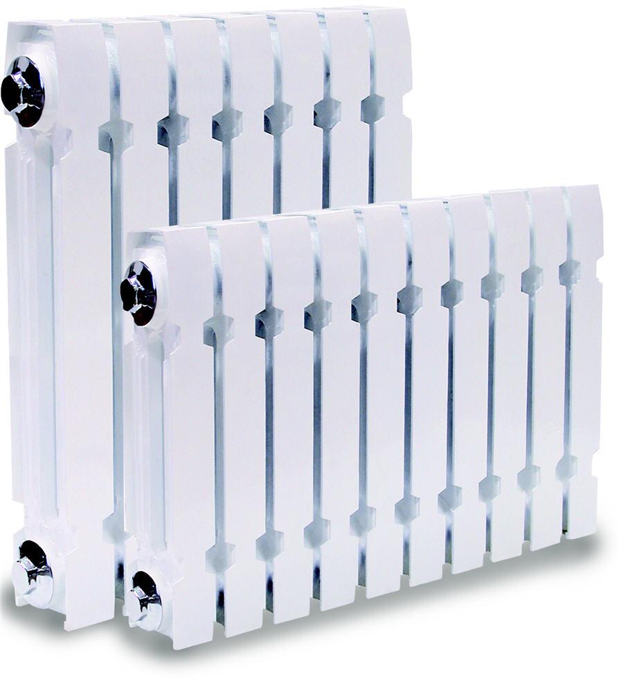 le chauffage definition prix renovation maison tours sarcelles drancy entreprise wnpefp. Black Bedroom Furniture Sets. Home Design Ideas