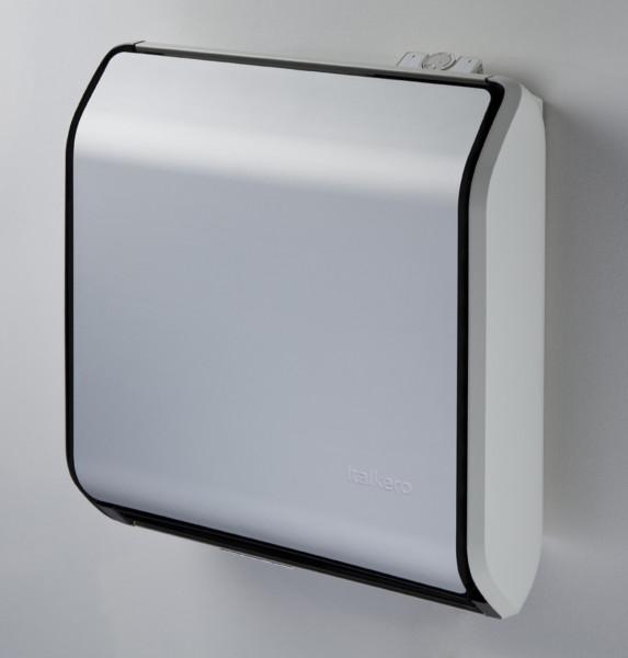 Декоративный газовый конвектор Stratos