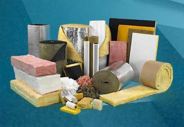 Для полов можно использовать разные типы теплоизоляционных материалов.
