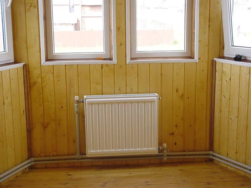 Thermostat sans fil pour chauffage electrique au sol devis en ligne gratuit - Chauffage electrique au sol rt 2012 ...
