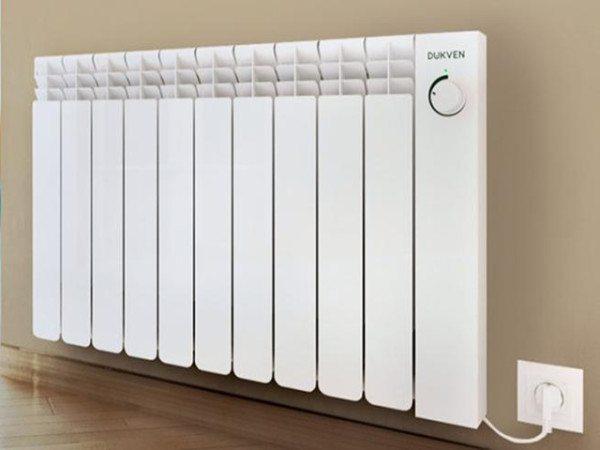 Экономичный электрический радиатор - еще одна сказка для доверчивых простаков.