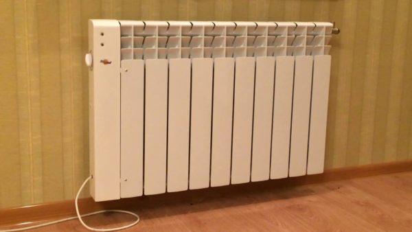 Электричество считается самым дорогим источником тепла. Однако есть несколько лазеек, позволяющих сделать его дешевле.