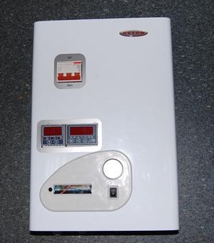 электрокотел Кетон