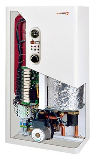 Chauffage gaz purge radiateur vitry sur seine troyes for Purge de radiateur de chauffage