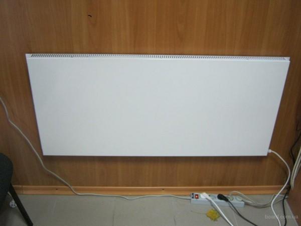 энергосберегающее электро отопление