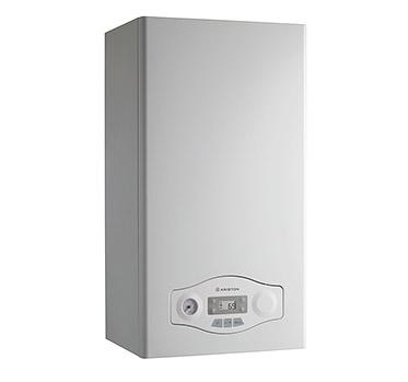 Эти котлы позиционируются как недорогое решение для автономного отопления квартир.