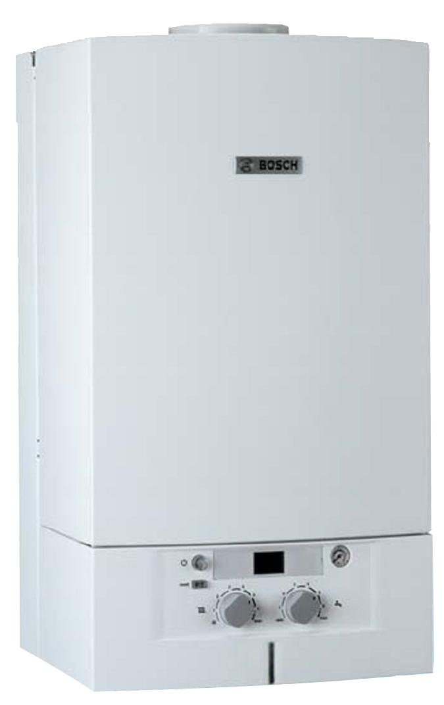 Radiateur chauffage central hauteur 30 cm tous travaux batiment montreuil - Radiateur electrique hauteur 30 cm ...