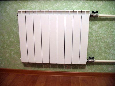 radiateur inertie fonte malawi 1500w devis travaux. Black Bedroom Furniture Sets. Home Design Ideas