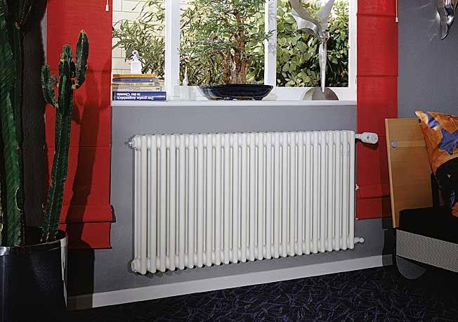 Installateur chaudiere gaz paris montreuil cannes rueil malmaison comment etablir un devis - Formule calcul puissance chauffage ...