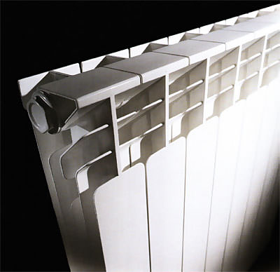 какие лучше радиаторы для отопления