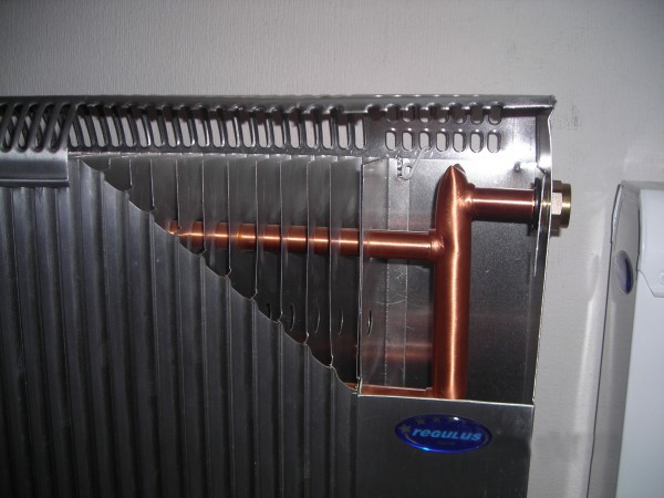 какие радиаторы лучше для отопления