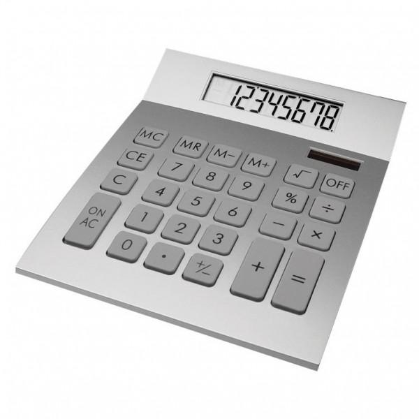 Калькулятор и желание – это то, что потребуется вам для выполнения расчетов