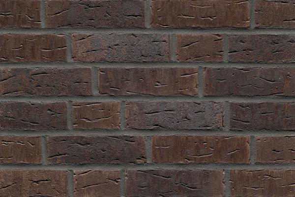 Клинкерная плитка Feldhaus Klinker «sintra geo»