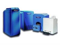 Конденсационные газовые котлы отопления имеют очень много всевозможных модификаций, а, учитывая их популярность, модификации часто связаны и с дизайном корпусов таких котлов