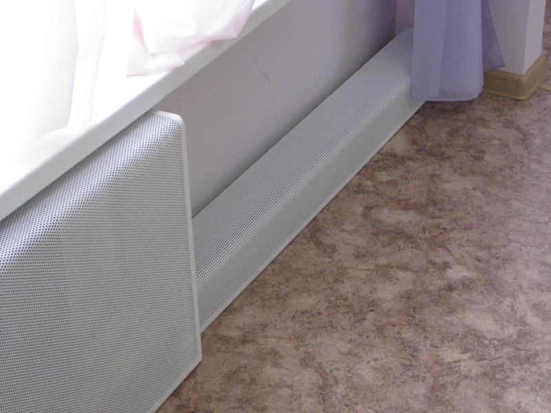 Entreprise chauffage climatisation bordeaux tourcoing for Chauffage piscine leclerc