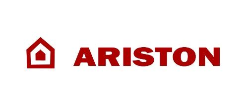 Логотип компании давно стал привычным и узнаваемым.
