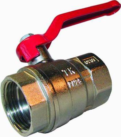 Лучшие промывочники собираются из шарового вентиля и радиаторной пробки.