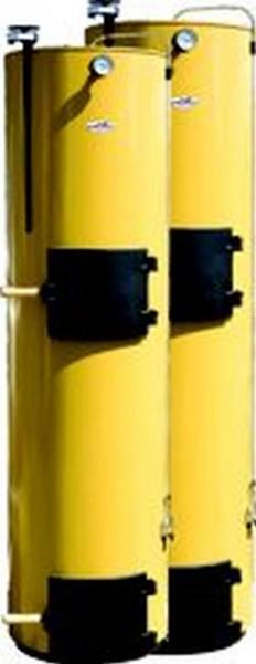 Модель длительного горения от компании «STROPUVA»