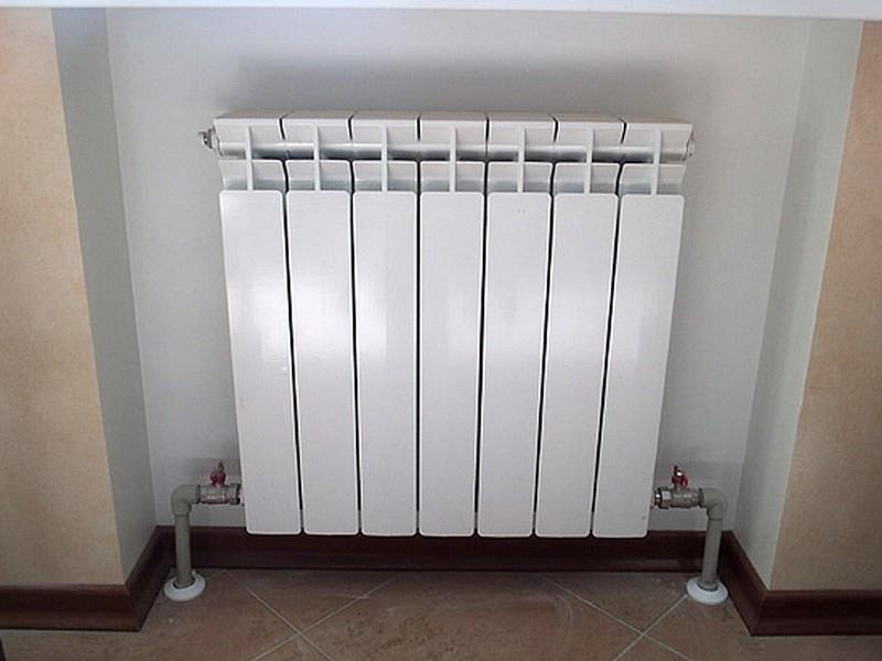 Терморегулятор для теплого пола отзывы