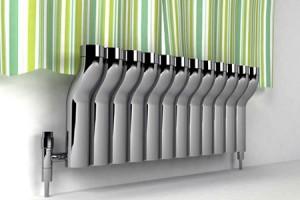 На фото: правильный расчет – залог оптимального микроклимата в вашем доме