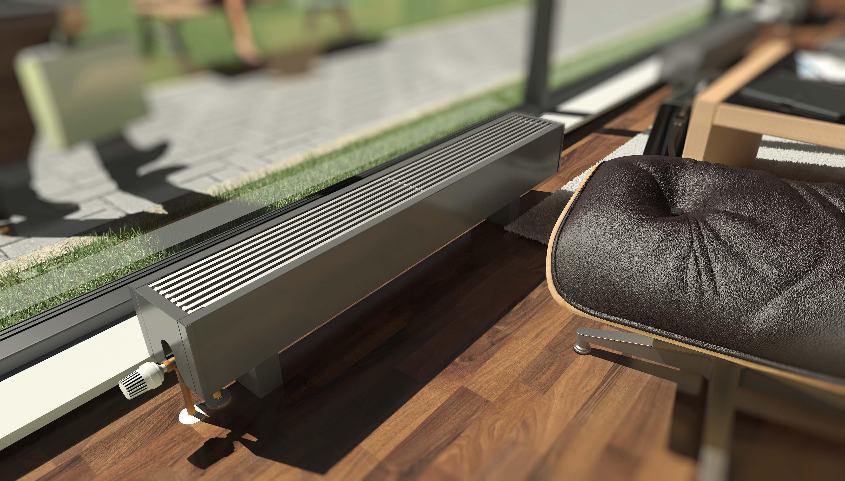 Chauffage solaire piscine enterree devis travaux gratuit for Canadian tire piscine hors terre