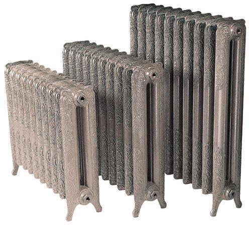 напольные радиаторы водяного отопления