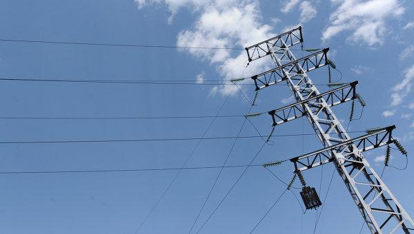 Нарушенные линии энергоснабжения могут восстанавливаться несколько дней. Остаться на это время без отопления невесело.