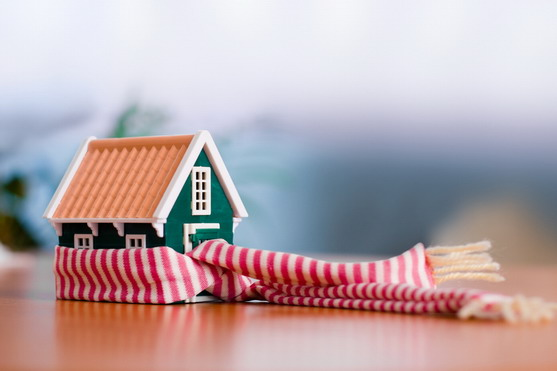 Наша цель - обеспечить дом теплом. По возможности - с минимальными расходами.