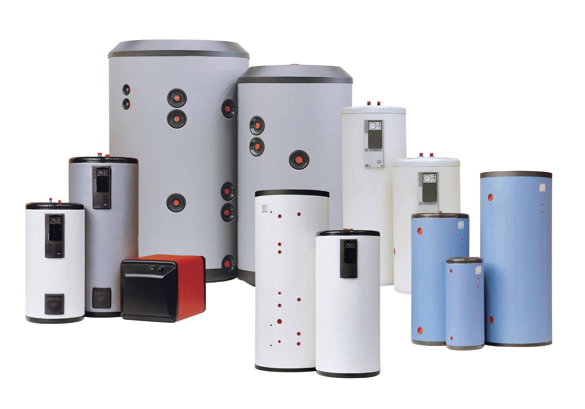 схема подключения водонагревателя к заземлению