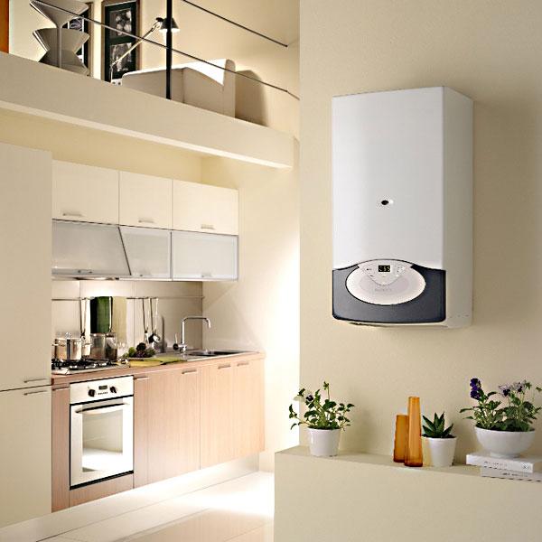 ballon eau chaude plomb saute estimation m2 montauban. Black Bedroom Furniture Sets. Home Design Ideas