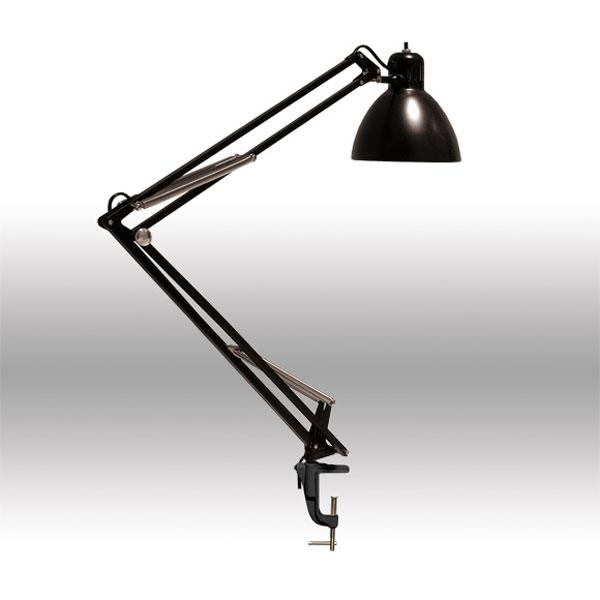 Настольные лампы для школьников - купить настольную лампу