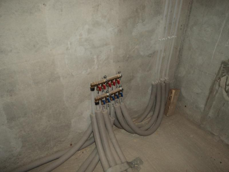 cache tuyaux radiateur devis travaux bordeaux champigny sur marne caen entreprise hppof. Black Bedroom Furniture Sets. Home Design Ideas