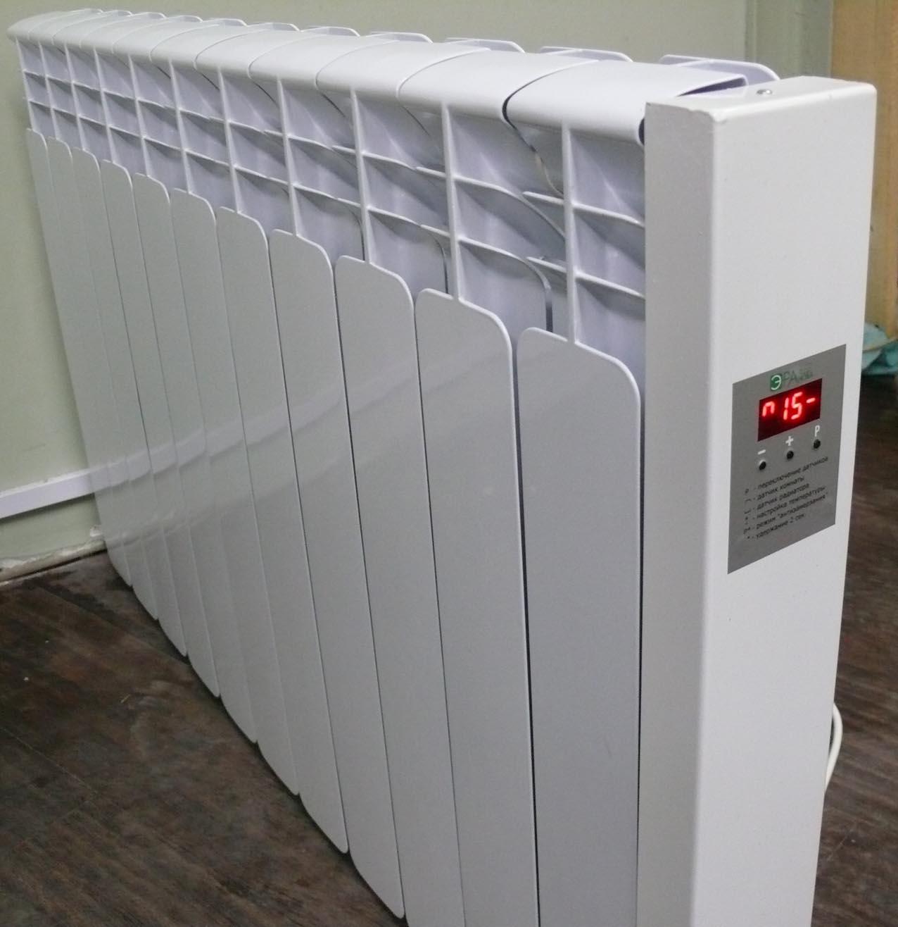 терморегулятор своими руками схема для электрокотла