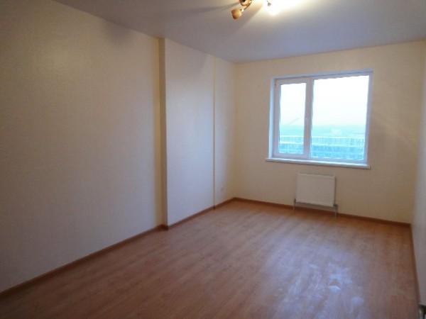 Незаселенную комнату нет смысла отапливать наравне с жилыми помещениями.