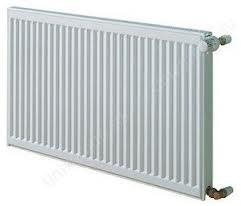 панели для радиаторов отопления