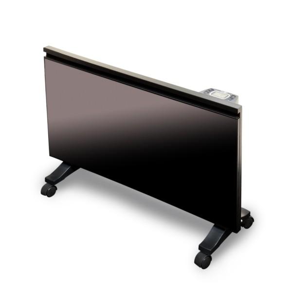 Панельный инфракрасный нагревательный прибор.