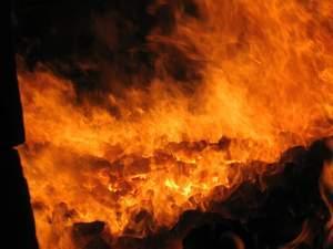 пиролизные котлы отопления на твердом топливе