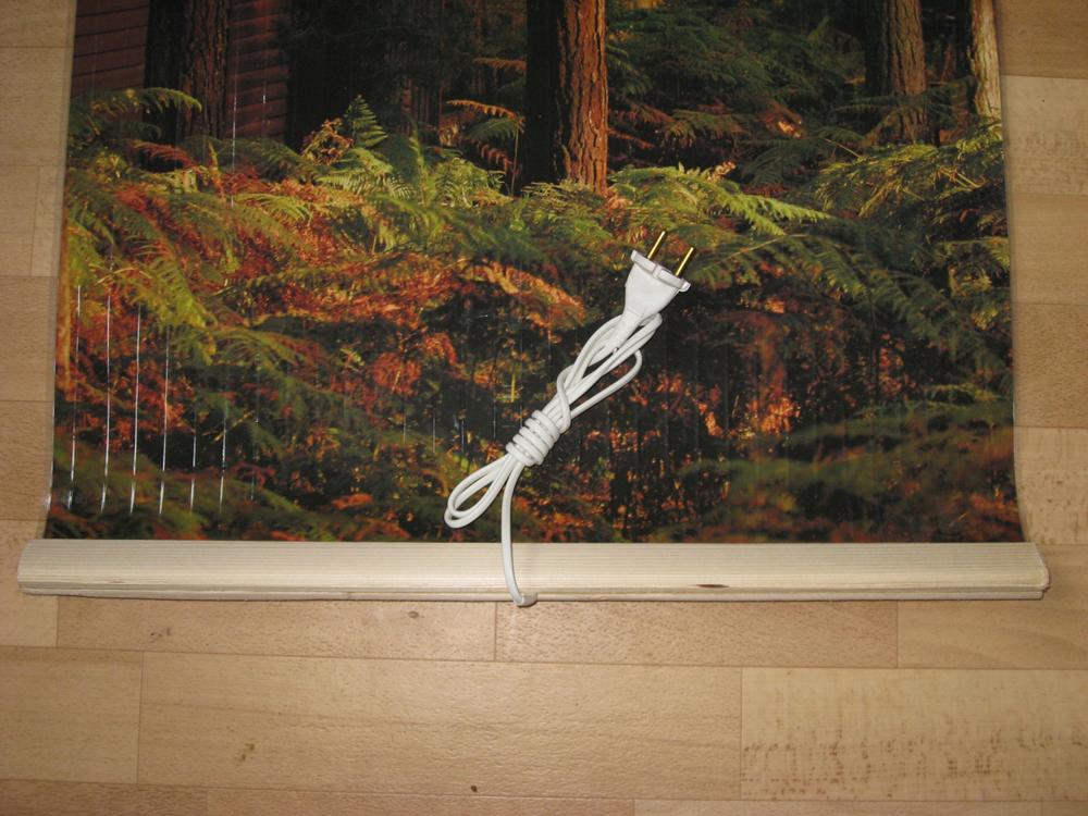 применения гибкие обогреватели для дома энергосберегающие настенные высокой