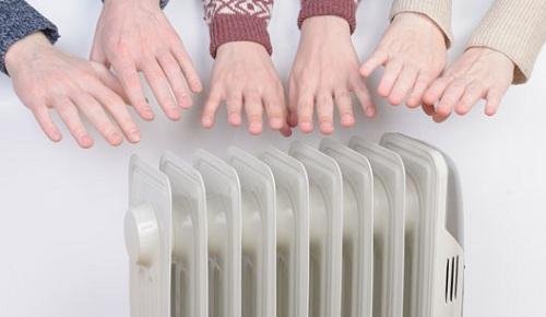 Плюсы централизованной системы отопления