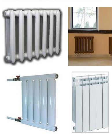 petit radiateur electrique dappoint ajaccio beziers. Black Bedroom Furniture Sets. Home Design Ideas