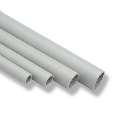 Полипропиленовые трубы PN-10