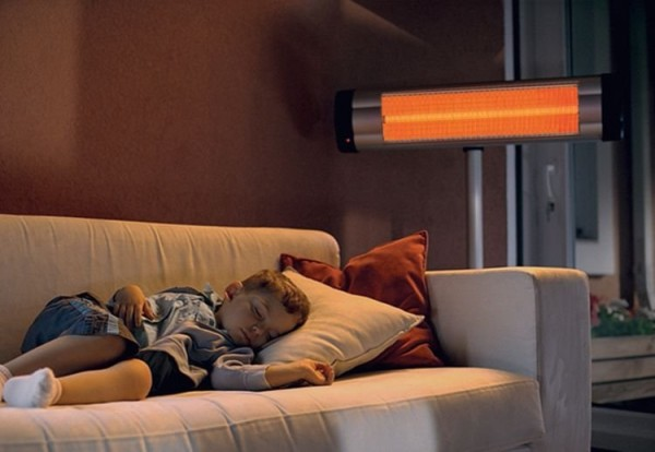 Правильно выбрав прибор, вы принесете в свой дом тепло и уют.