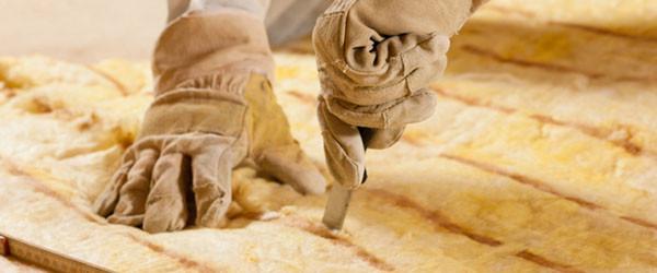 Прикасаться к материалу следует только в перчатках.
