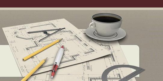 Проект переустройства должен быть оформлен в соответствии с законодательством и техническими параметрами