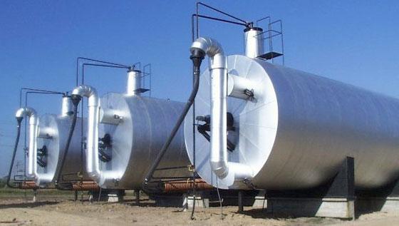 производство биотоплива из древесных отходов